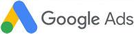 Google reklama na webových stránkách Adwords