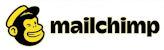 Automatizace e-mail maketingu Mailchimp