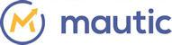 Automatizace online marketingu Mautic