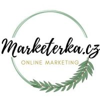 online marketerka